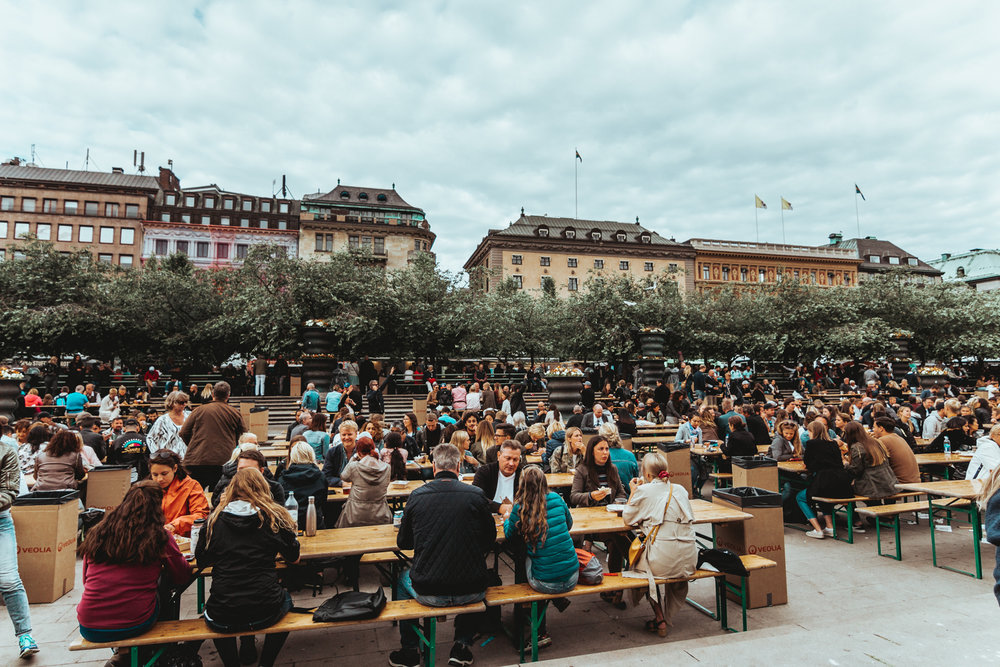 stockholm+matfestival+helg+aktivitet