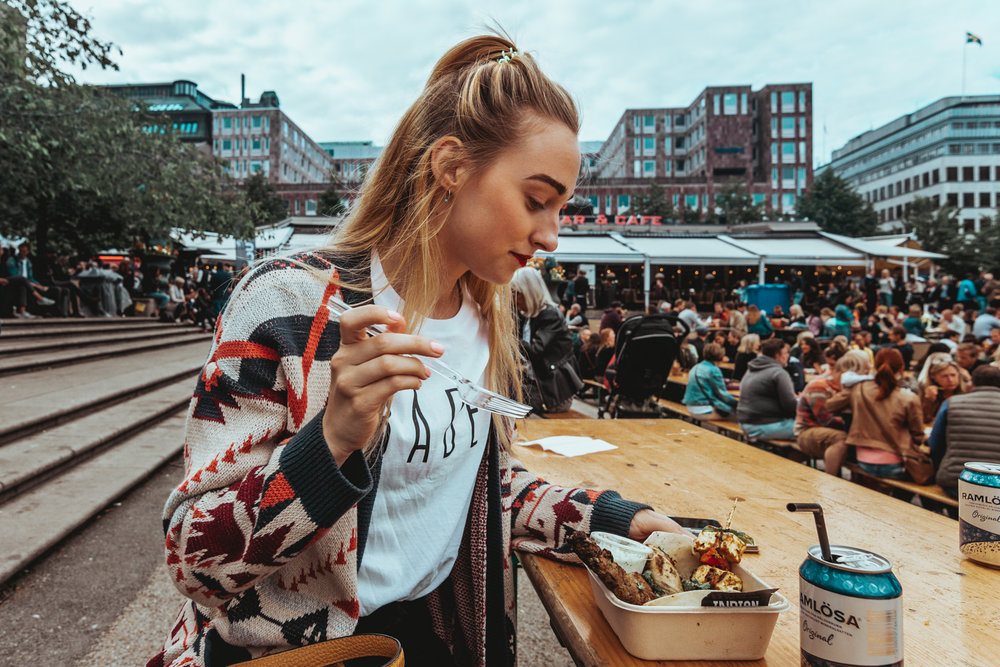 stockholm+smaka+på+matfestival+aktivitet
