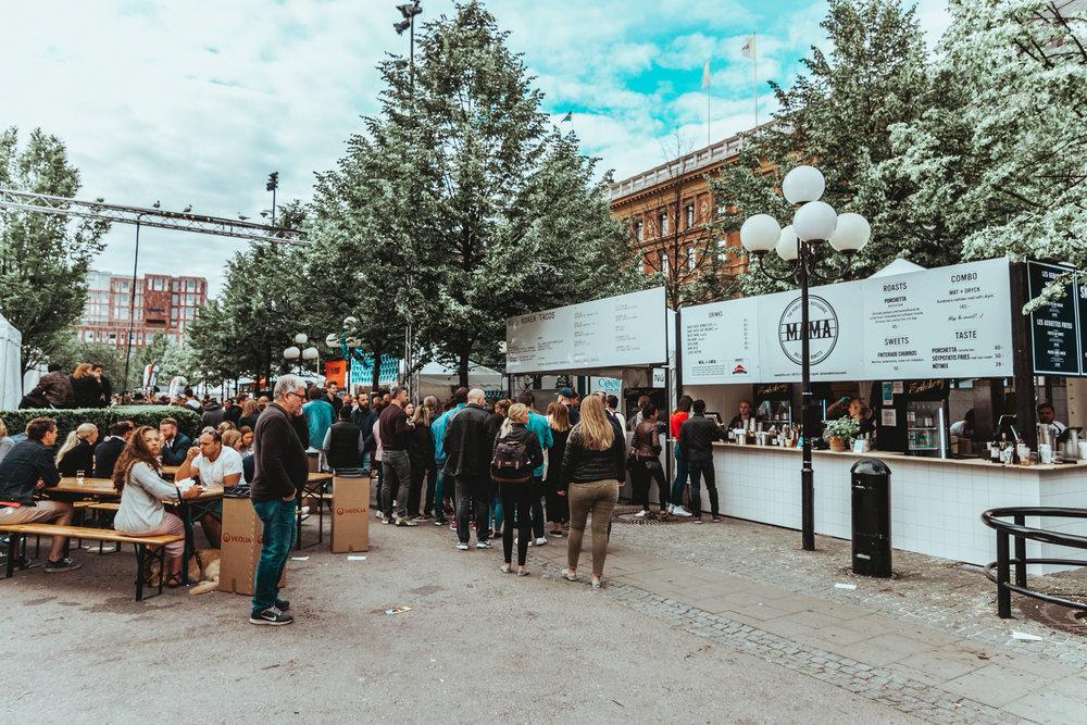 smaka+på+stockholm+mat+festival+aktivitet