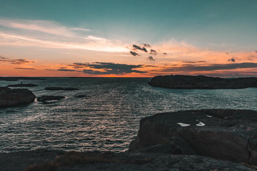 smögen+west+coast+sweden+travel