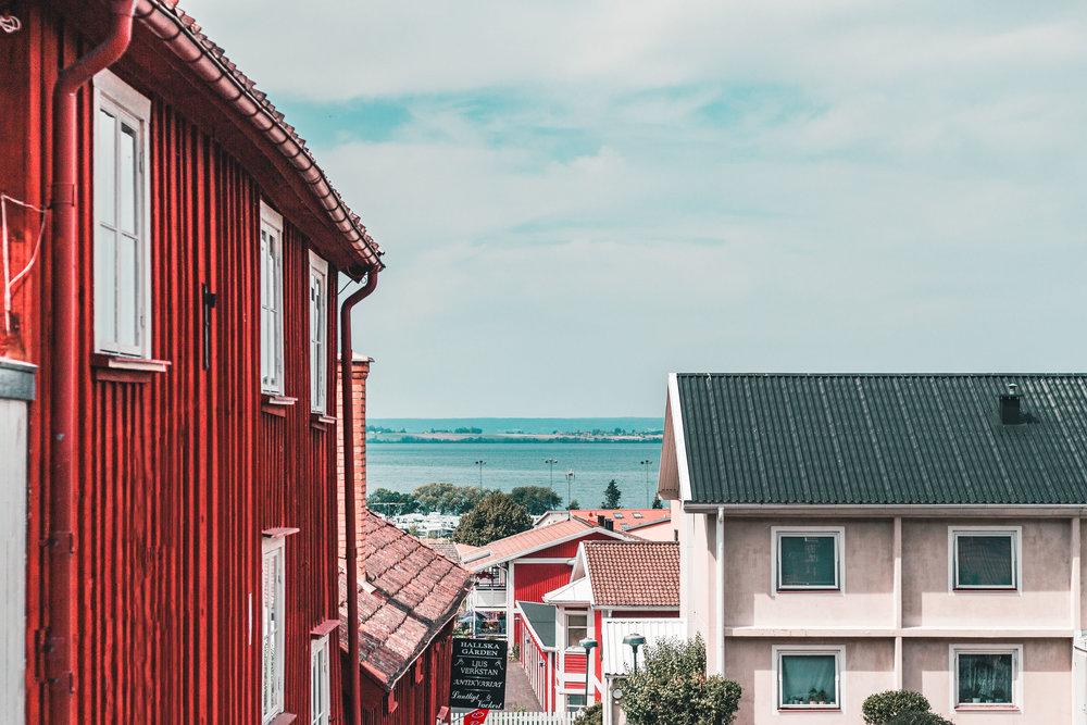 gränna+sweden+guide