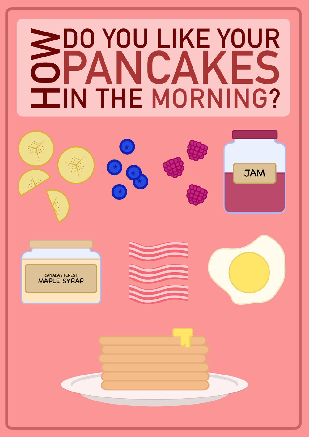 pancake-poster.png