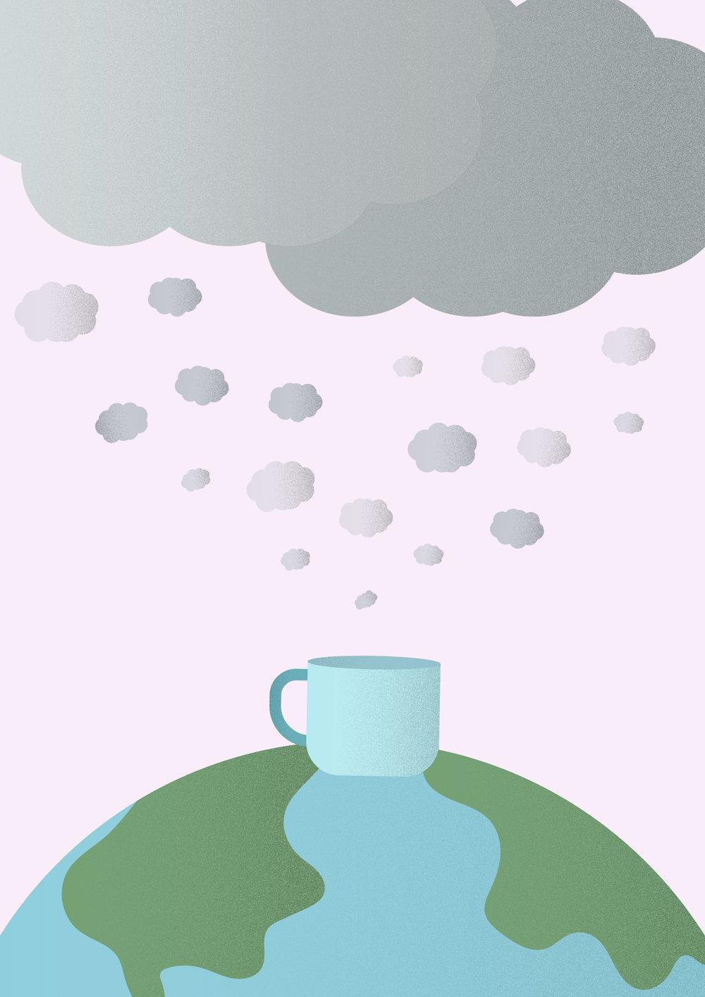 coffeeArtboard 1.jpg