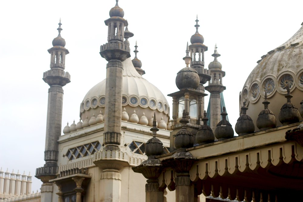 brighton+royal+pavilion