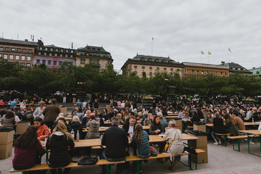 stockholm+matfestival+sthlm+street+food