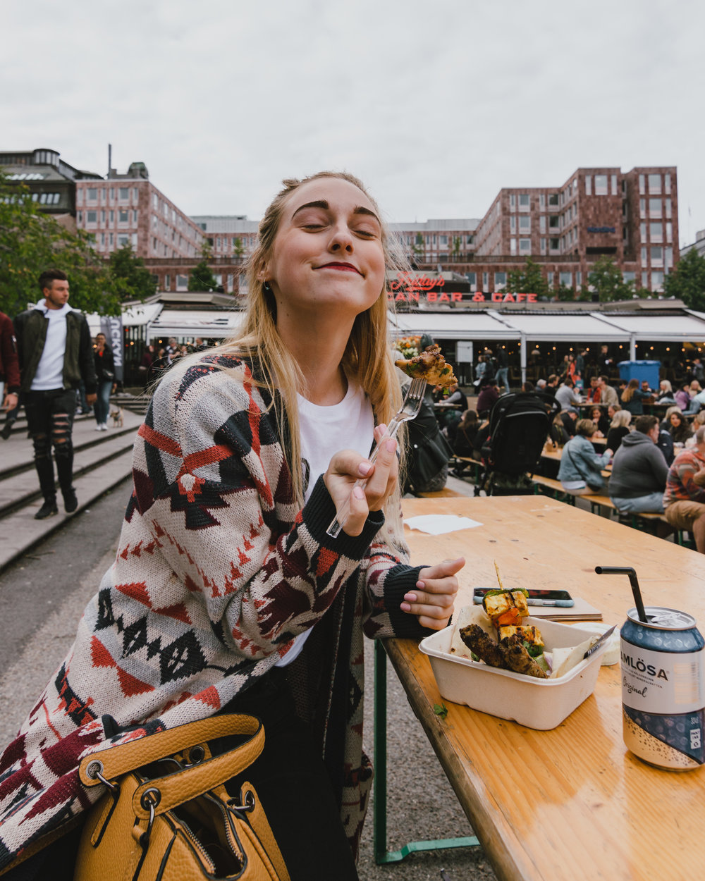 sthlm+street+food+matfestival