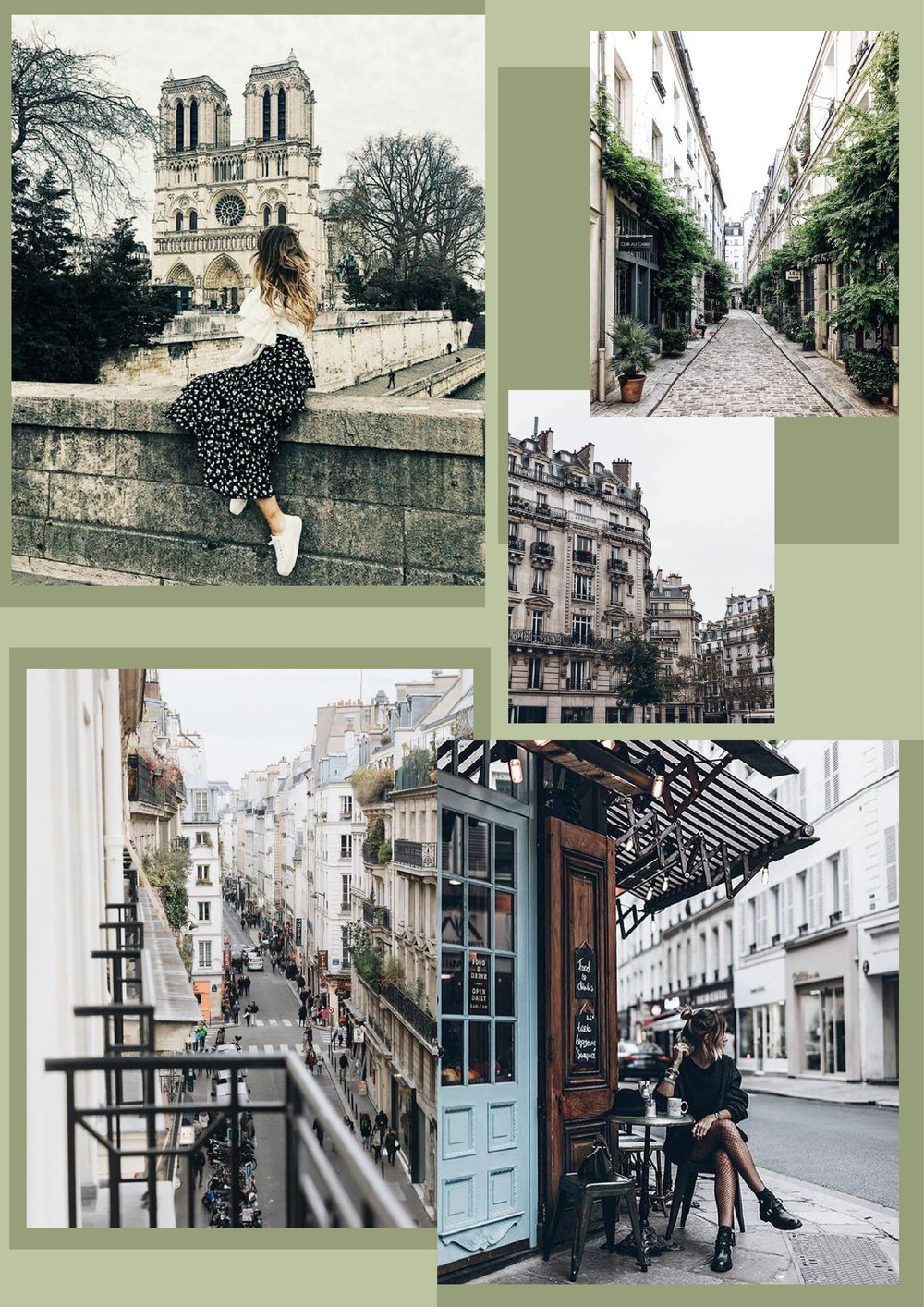 paris+moodboard+frankrike