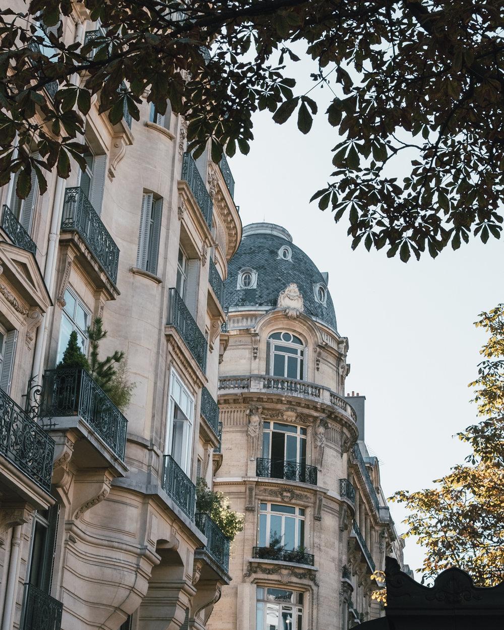 paris+frankrike+resa