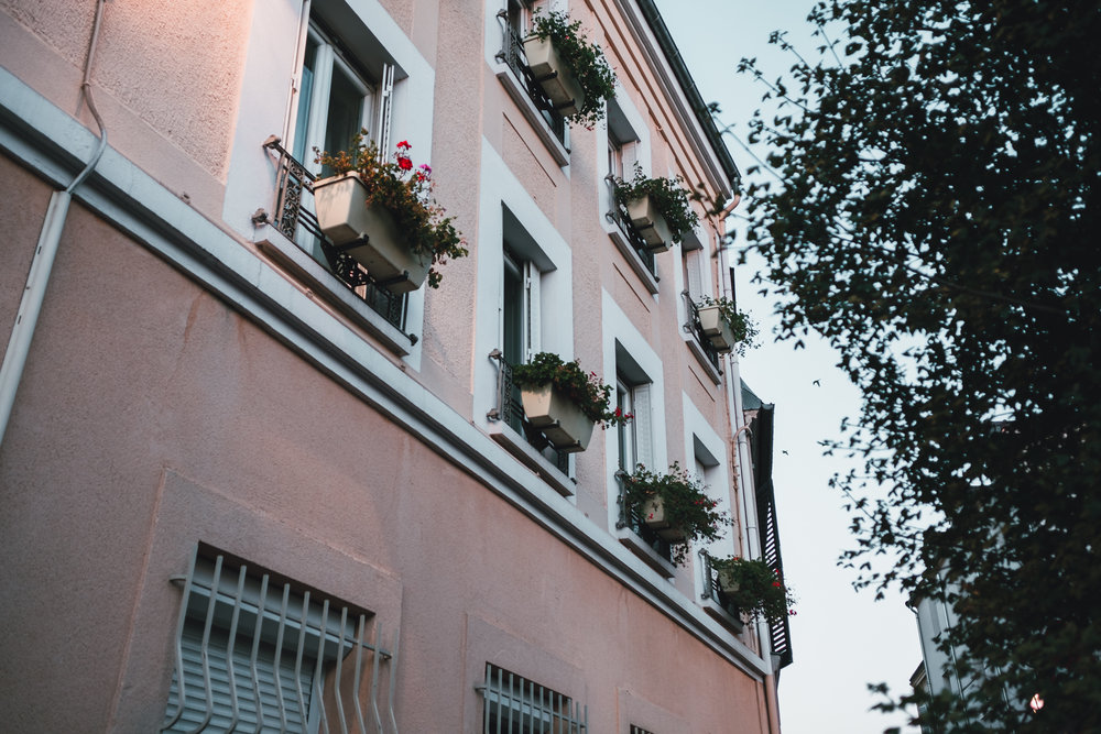 paris+frankrike+resa+nanterre+ville