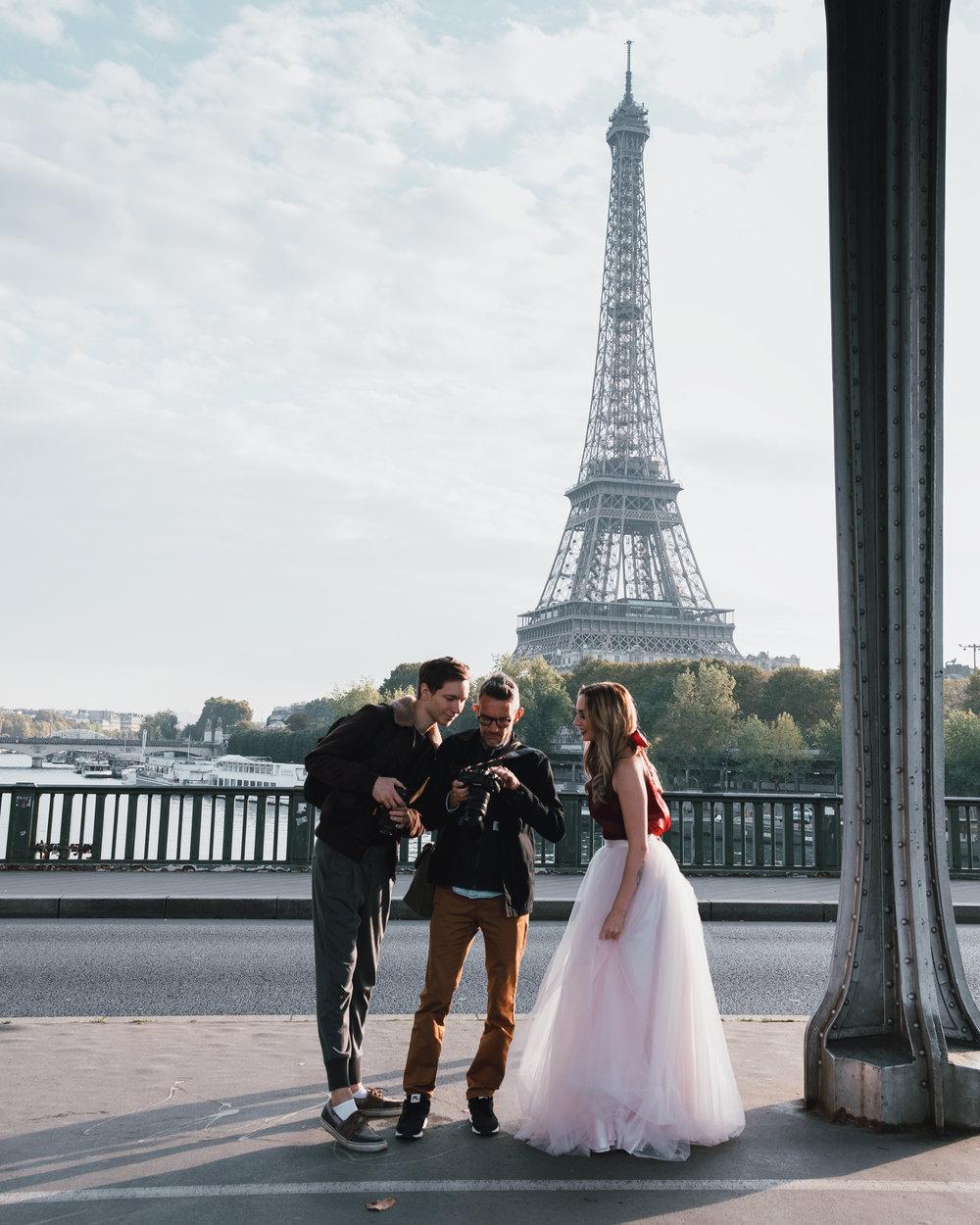 paris+frankrike+reseblogg