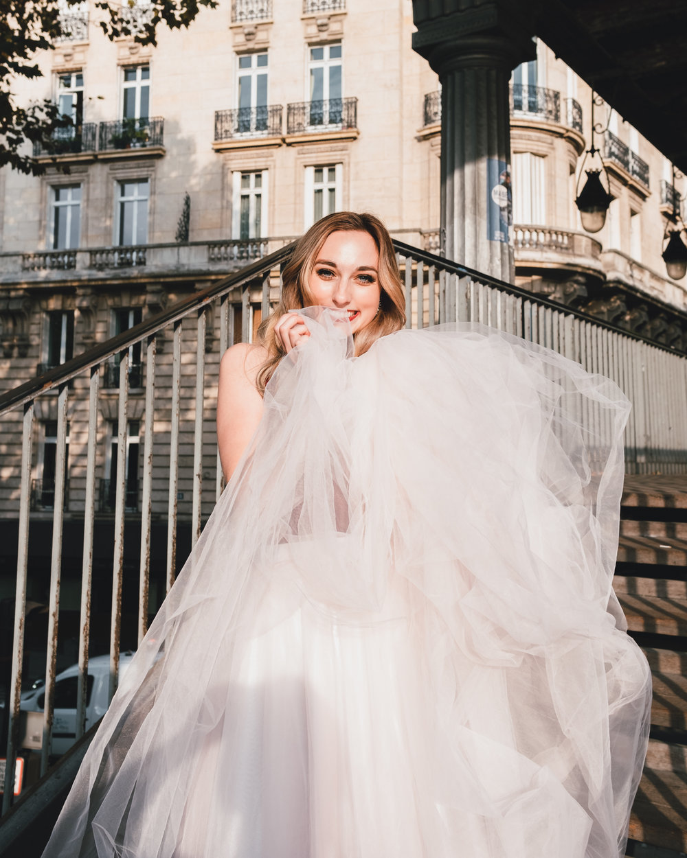 paris+frankrike+bröllop
