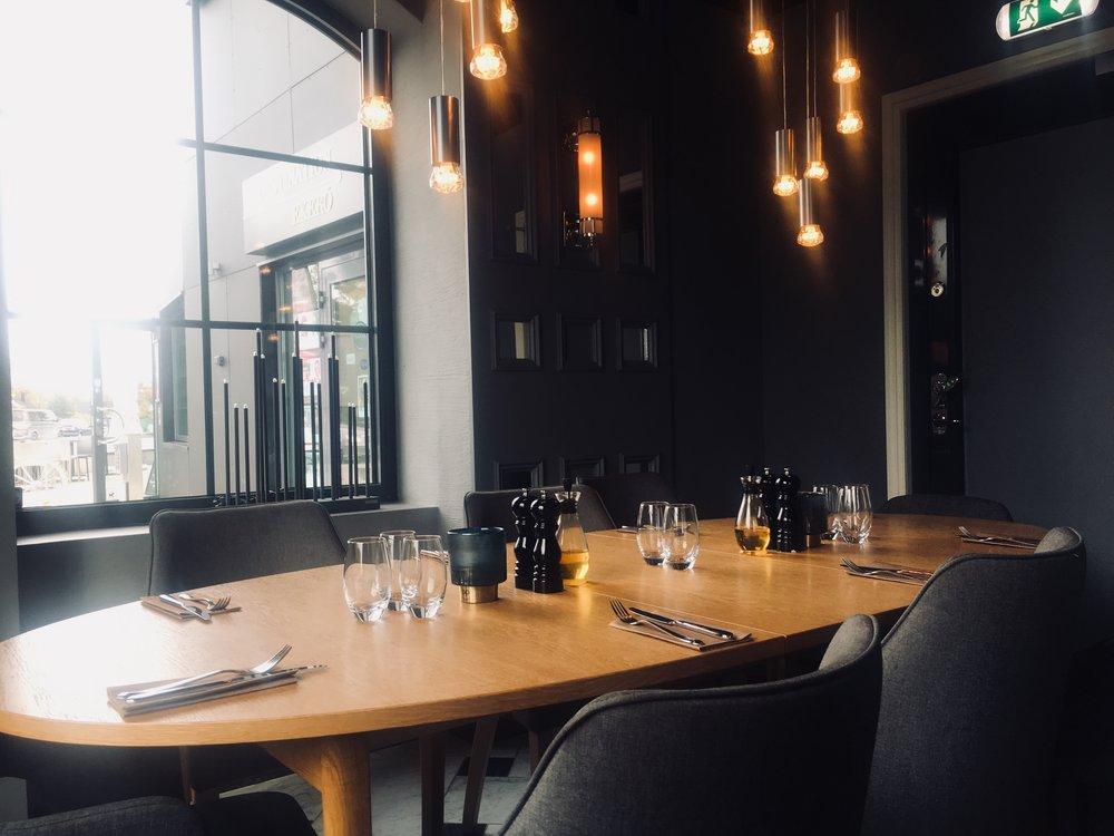 ekerö+restaurang+italiensk+cantina