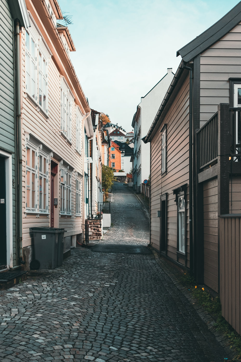 bergen+norge+to+do
