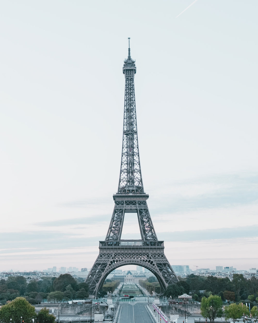 France+paris+eiffel+tower