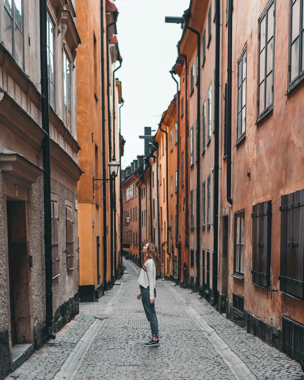 gamla+stan+stockholm