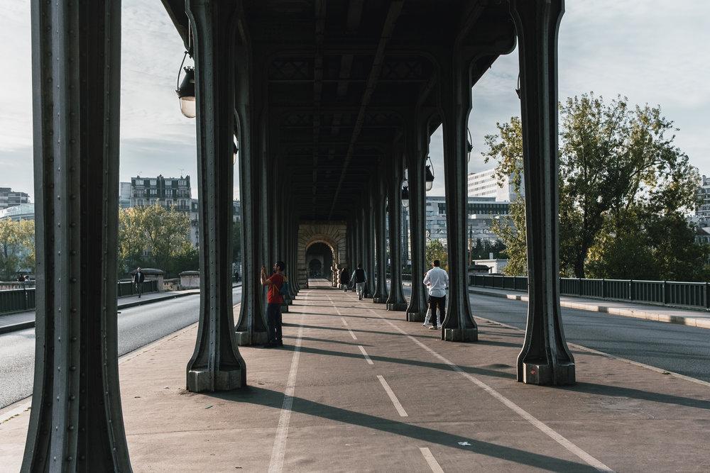 paris+guide+bir-hakiem+eiffeltornet