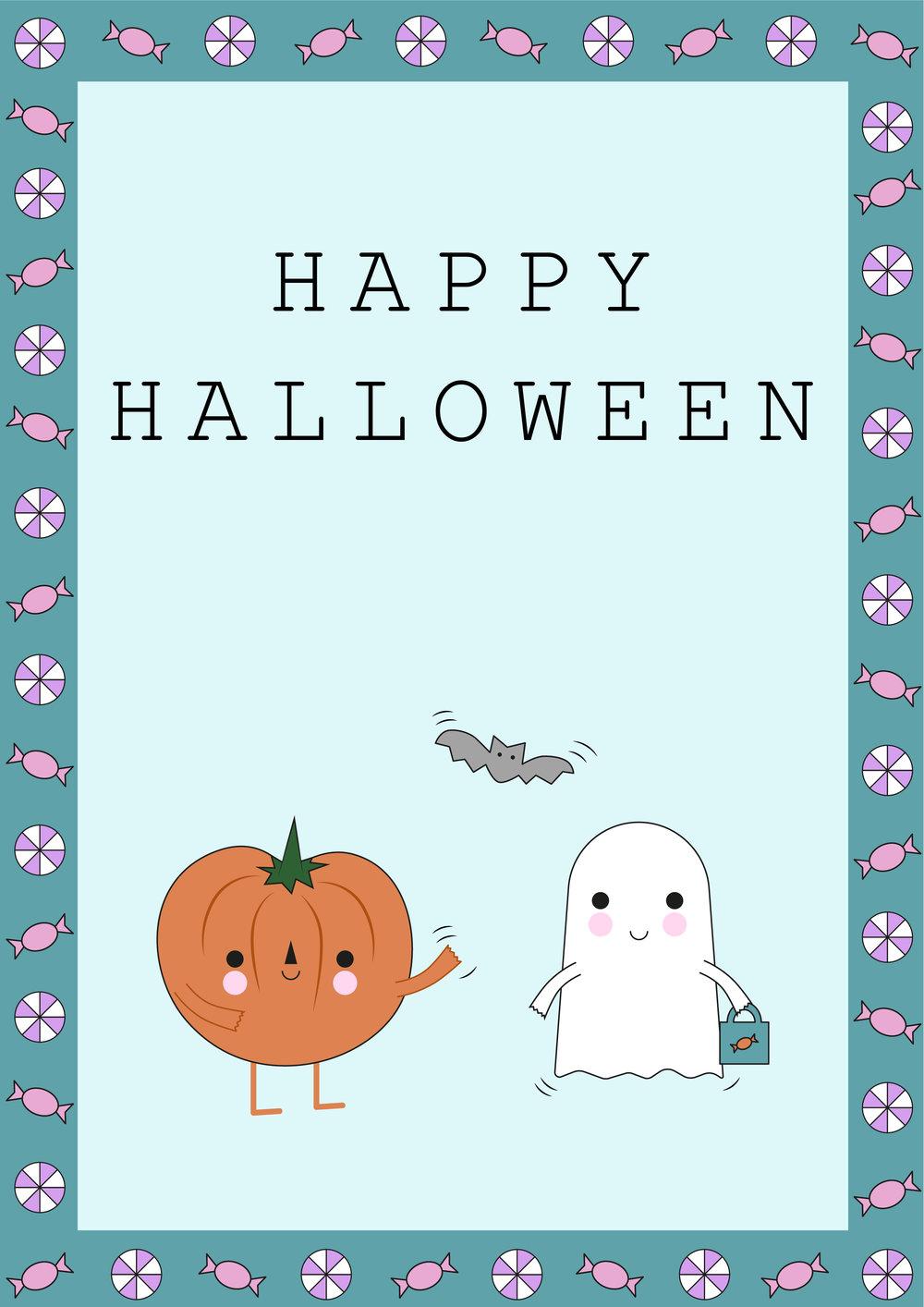 halloween+print