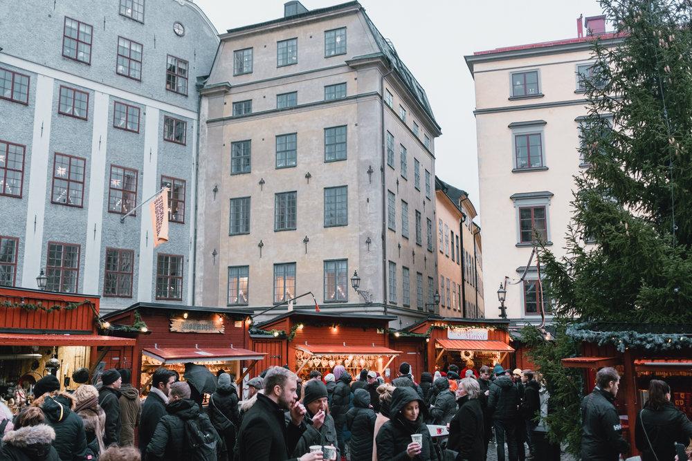 julmarknad+stockholm+gamla stan+stortorget