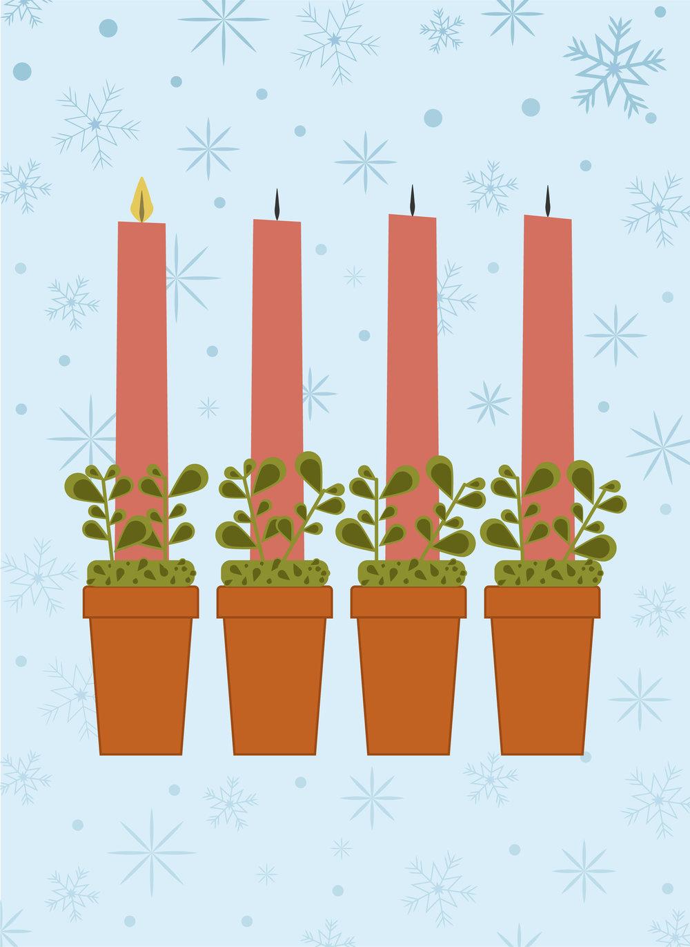 december+print+advent