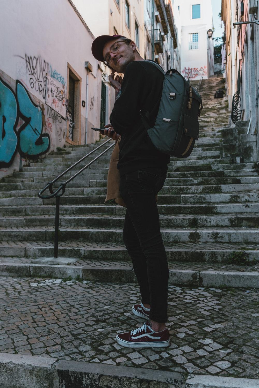 lissabon+Miradouro+da Nossa Senhora do Monte