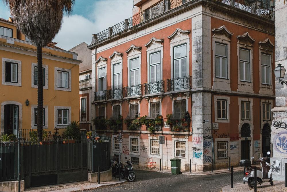 lissabon+bairro alto