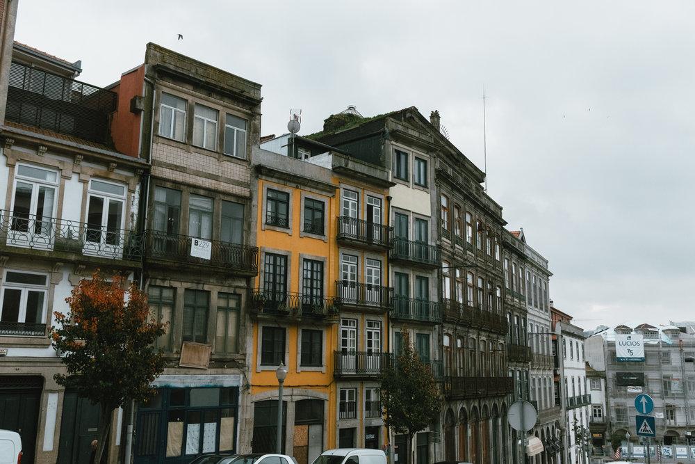 porto+portugal