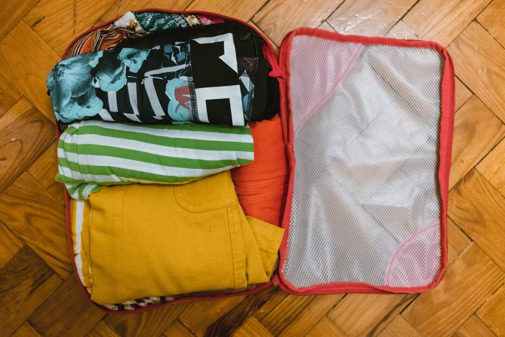 packning+resa+portugal