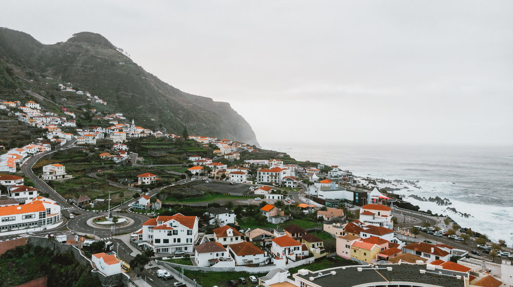 roadtrip+madeira