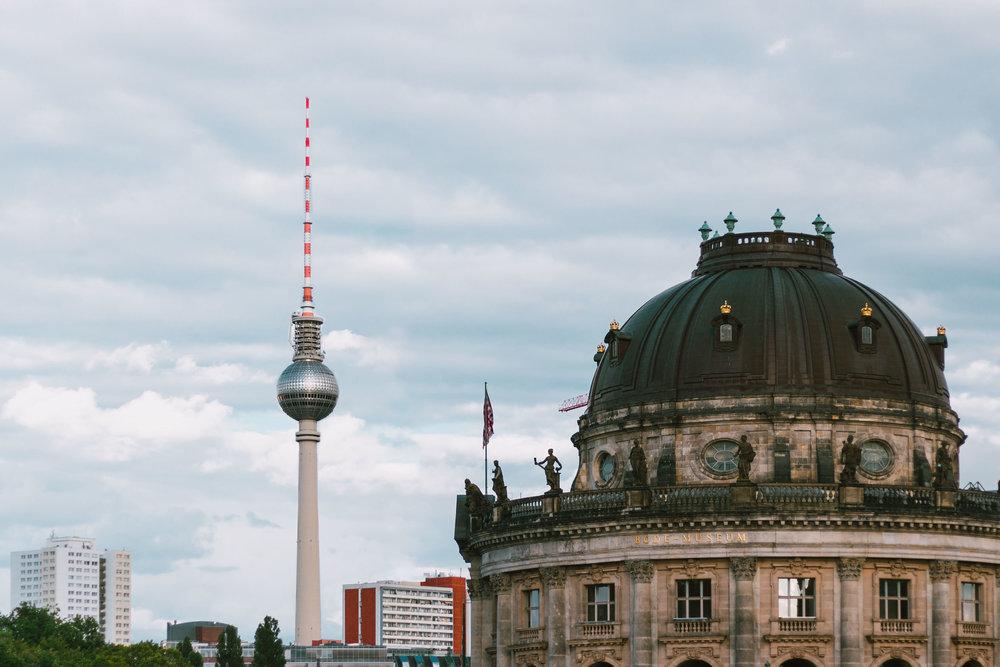 berlin+roadtrip+tyskland