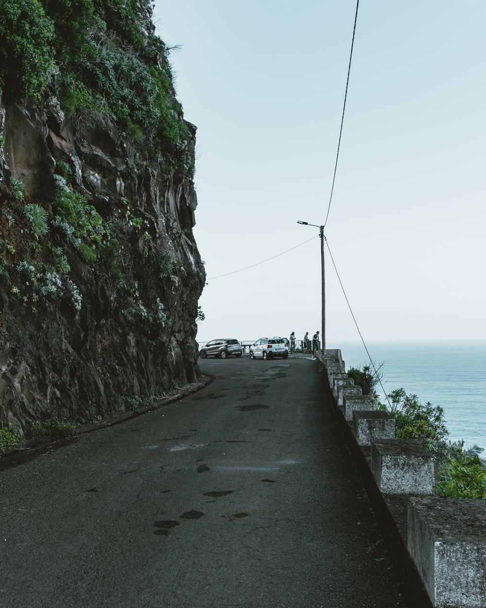 roadtrip+portugal+norge