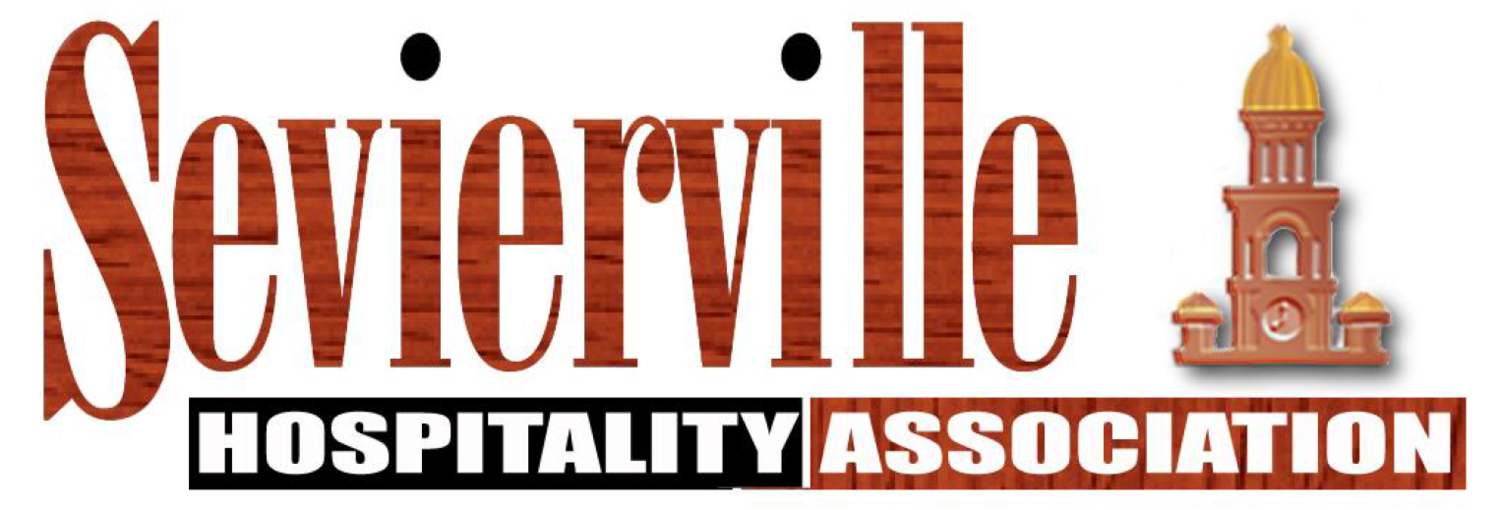 Sevierville Hospitality Association