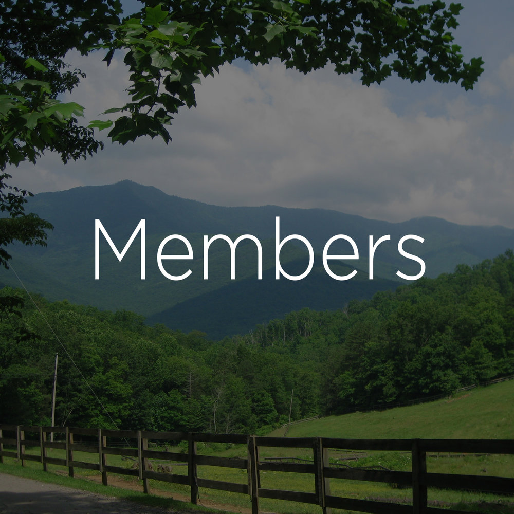 SHA Members Page Thumbnail.jpg