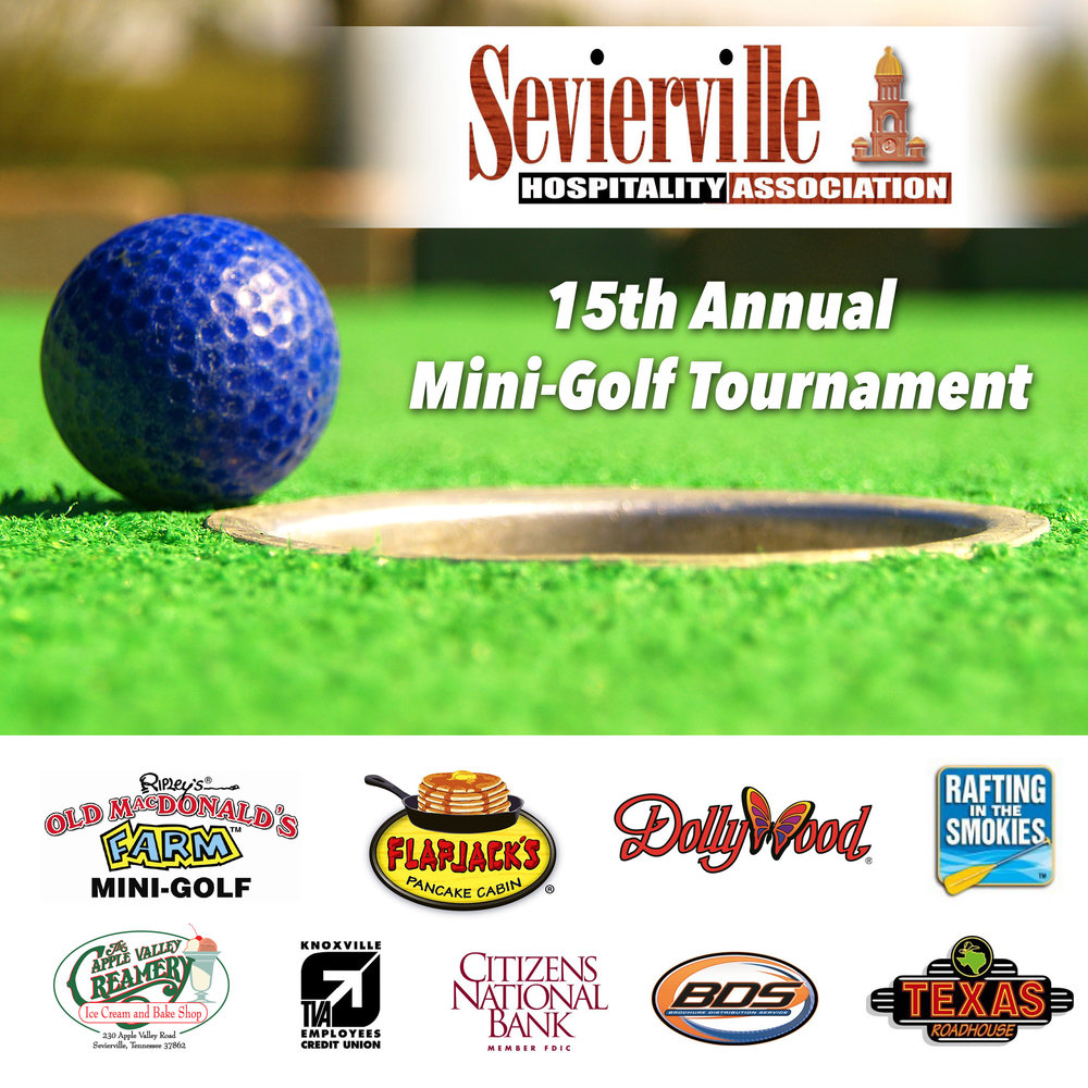 15th Annual Mini Golf Tournament.jpg