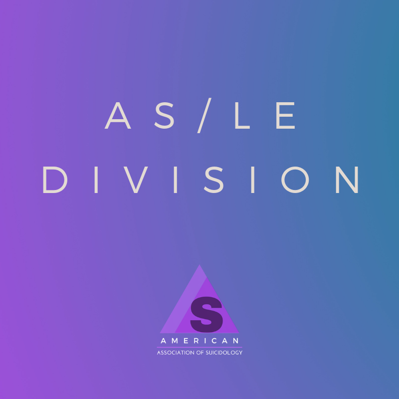 ASLE Division.png