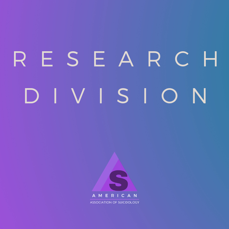 RESEARCH Division.png