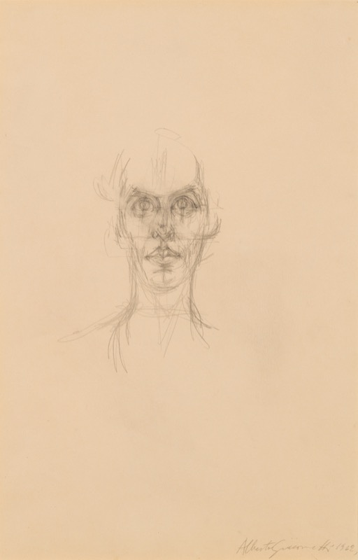 Giacometti-Jean-Stein-drawing.jpg