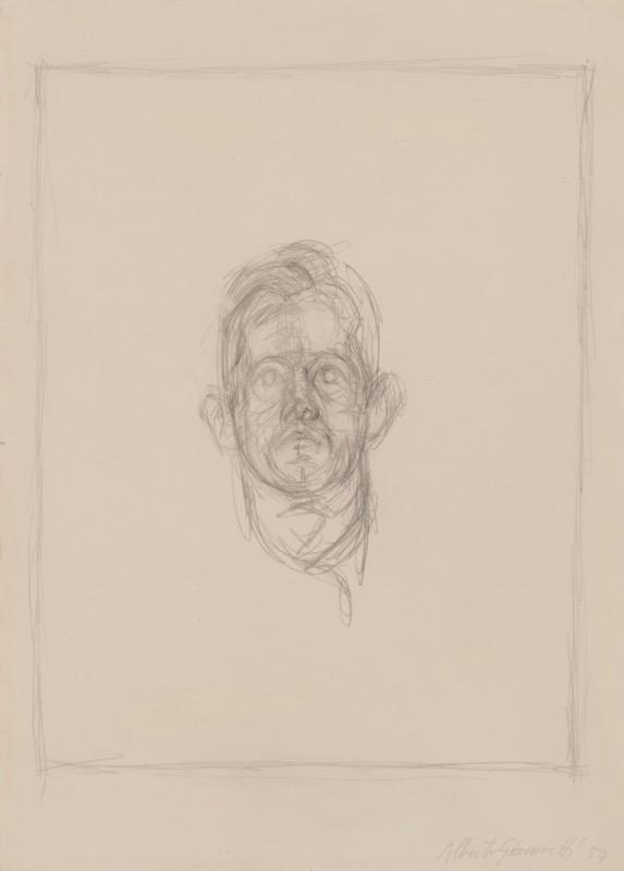 Giacometti-James-Lord-drawing.jpg