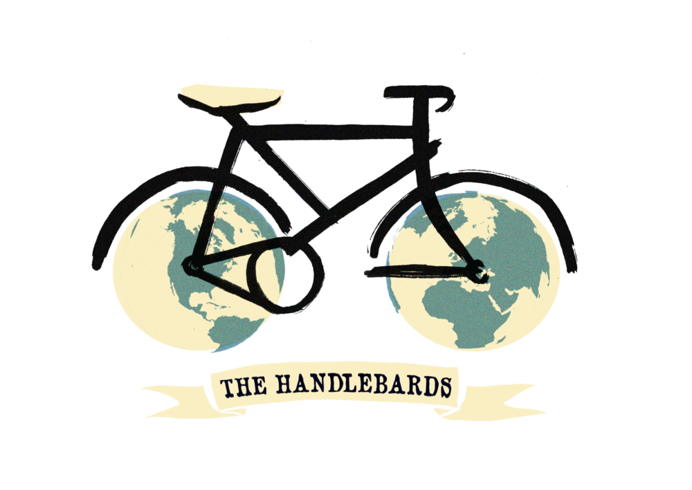 HANDLEBARDS-LOGO-FOR-CARDS.png