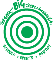 big-tree-climbing-logo-green.png