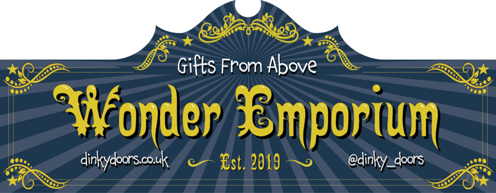 WOnder Emporium header.png