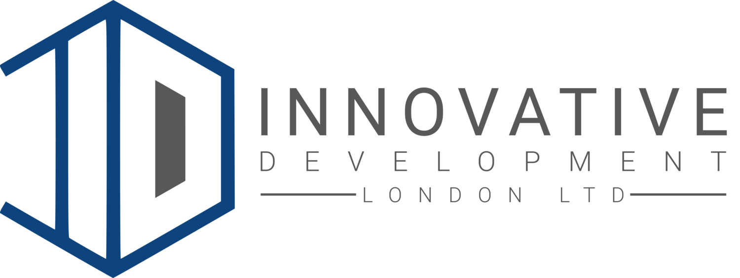 Innovative Development London LTD