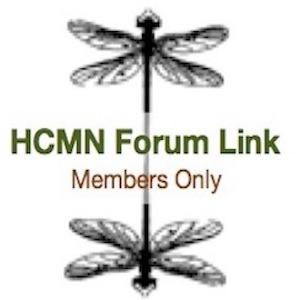 HCMN forum Logo.jpg