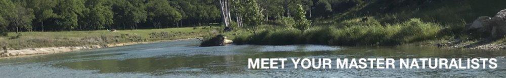 Blanco River - RMR Title crop.jpg