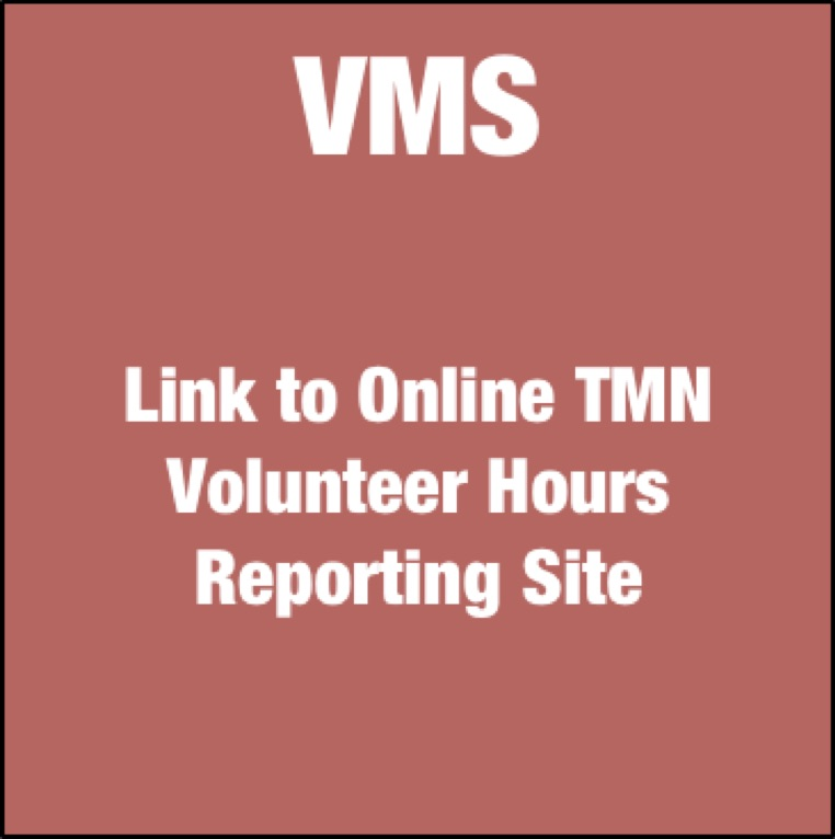 Report Hrs. to VMS