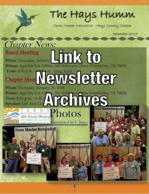Link to Newsletter Archive PDF Files    - Sept 2018 and earlier - Google Drive