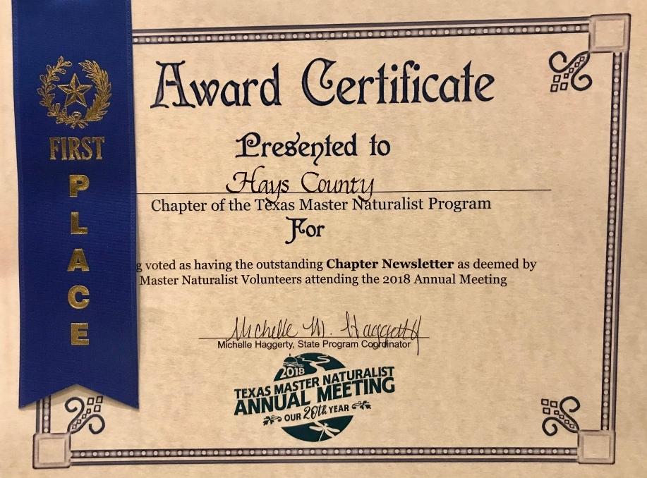 1st Place NL Award.jpg