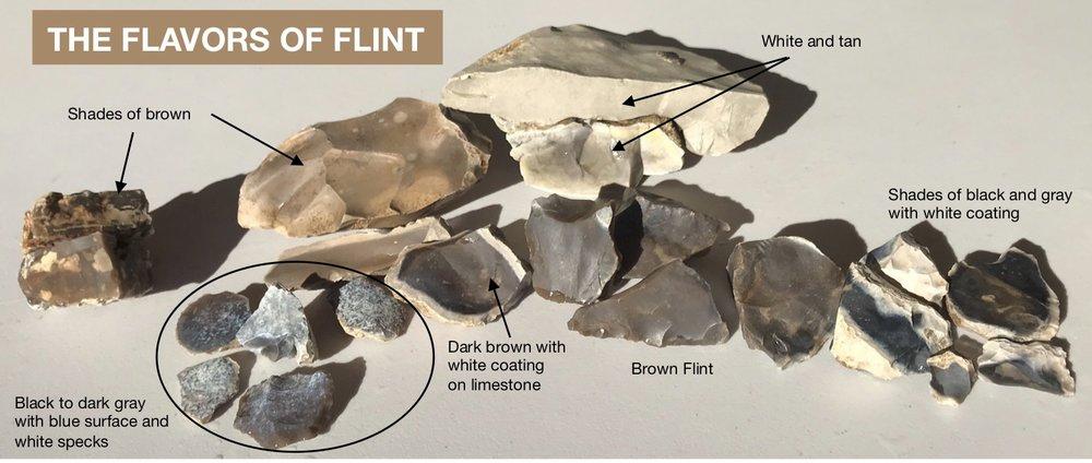 Flavors of Flint_R1.jpg