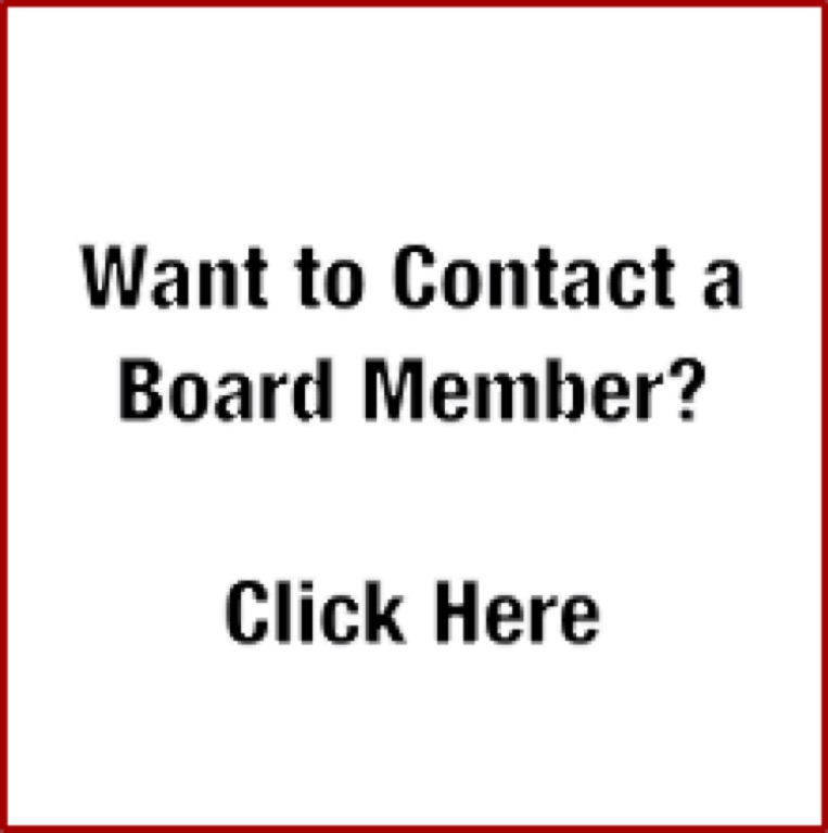 Board Contacts