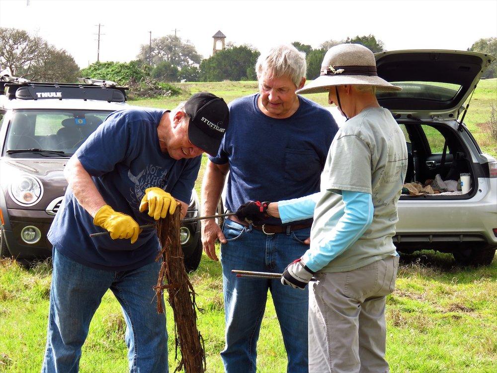 IMG_9656 volunteers DSRP #1306 (2).JPG