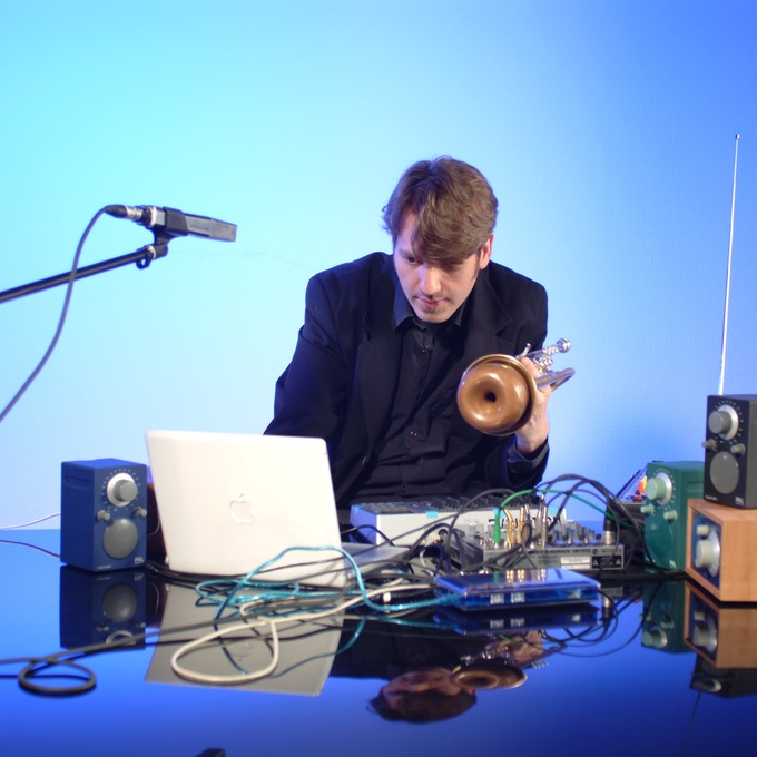 radio music/matthias kneppeck